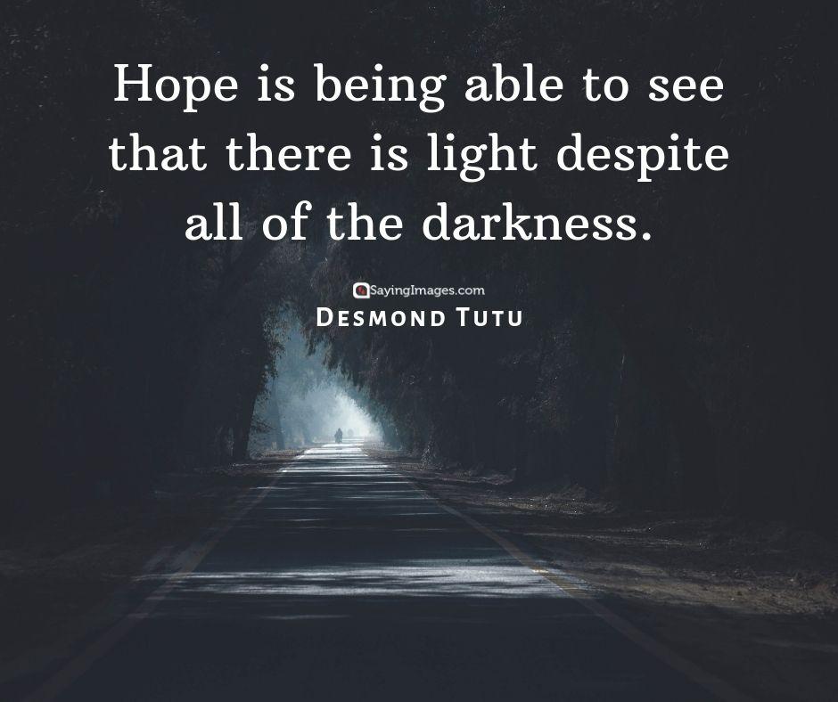 desmond-tutu-hope-quotes